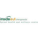 Inside Out Chiropractic