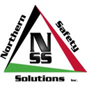 Northern Safety Solutions
