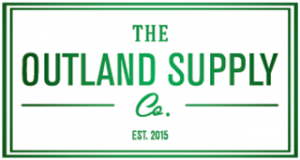 Outland Supply logo