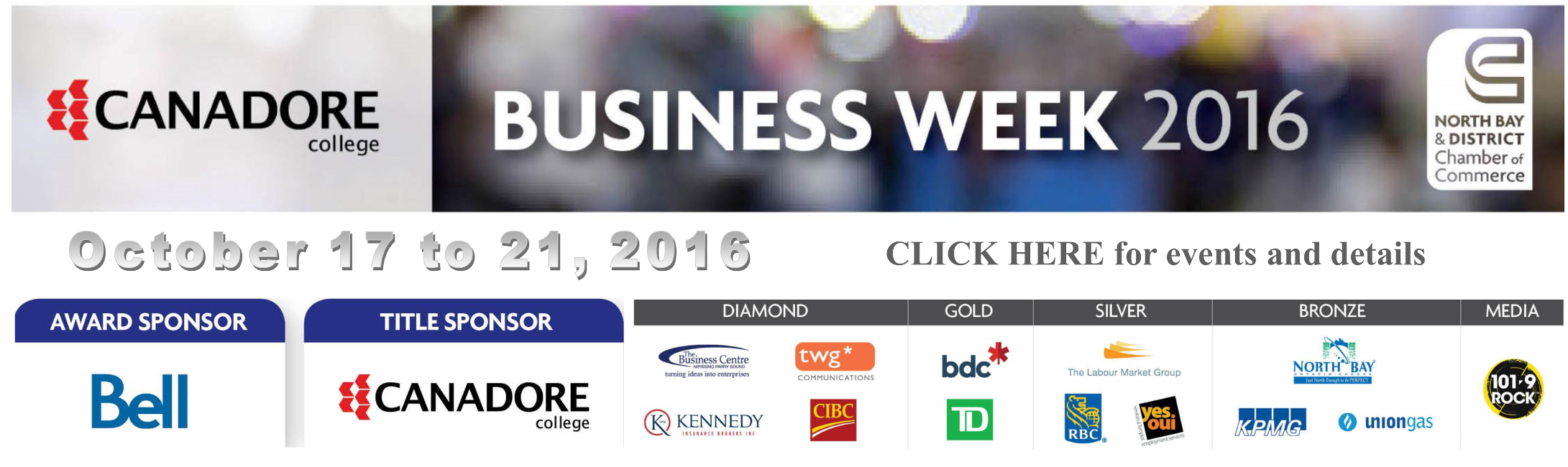 header-for-business-week-2016