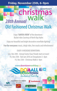 downtown-christmas-walk
